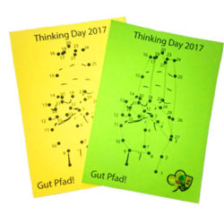 2017_Thinkingday