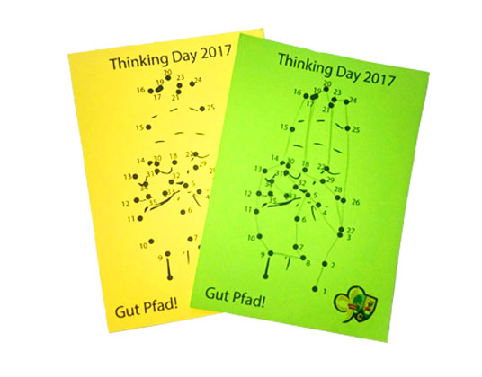 2017_Thinkingday