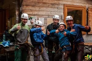 Kletterpark (17 von 19)